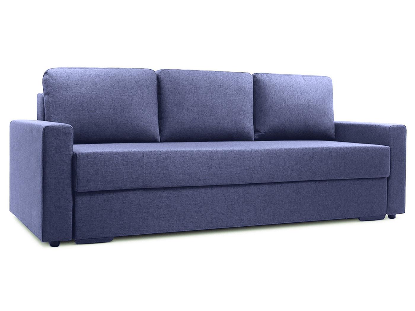 Прямой диван 108-88261