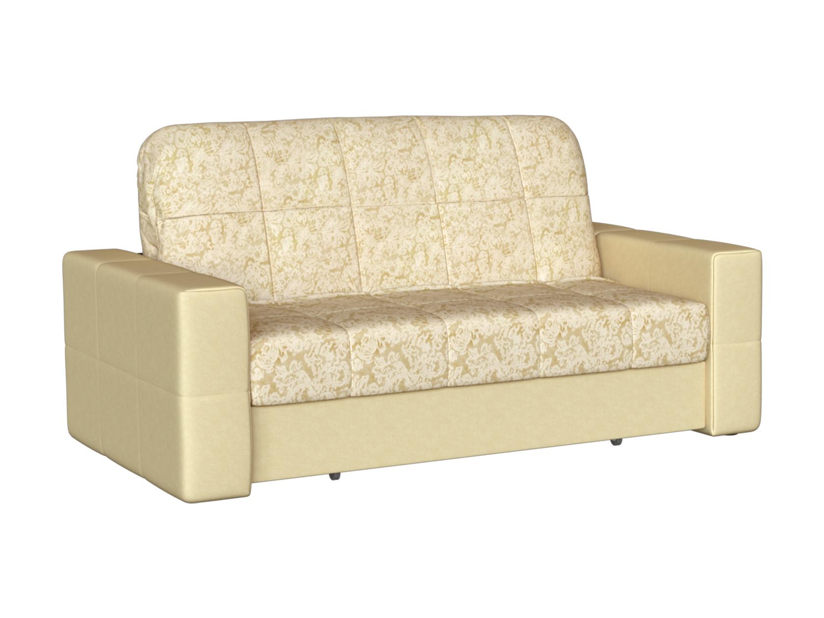 Прямой диван 150-117958