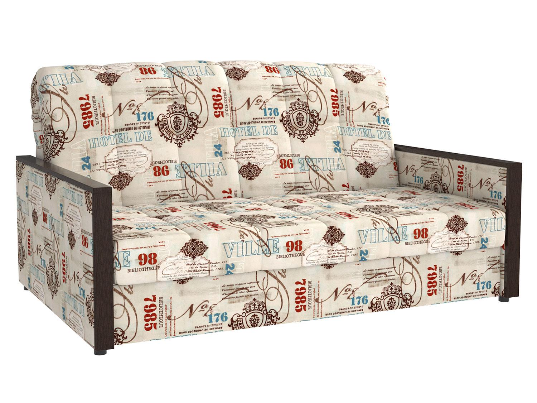 Прямой диван 108-118055