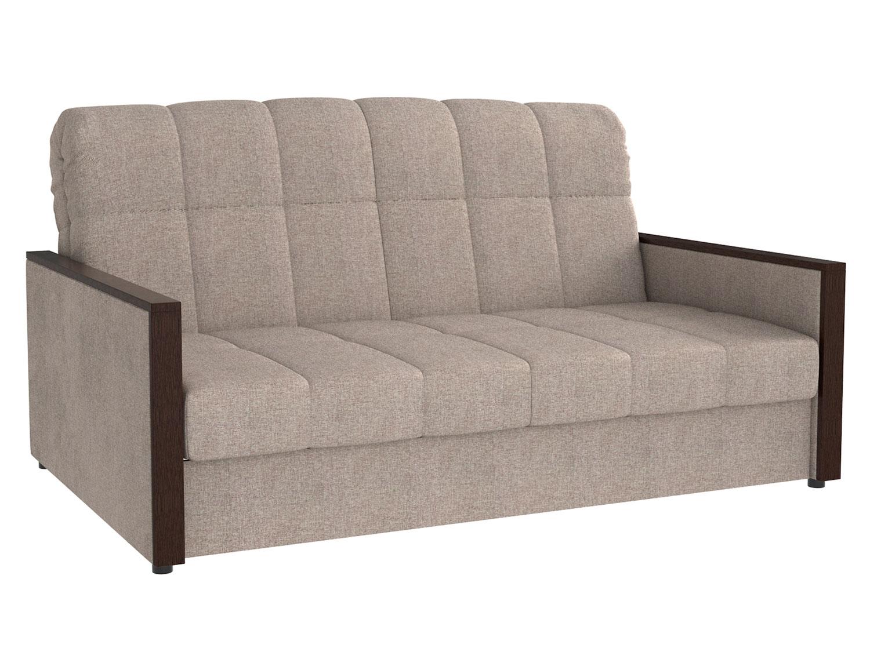 Прямой диван 150-118041