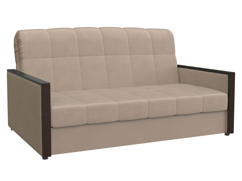 Прямой диван 179-92735