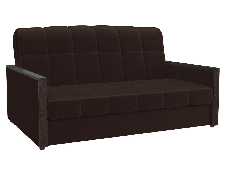 Прямой диван 179-92719