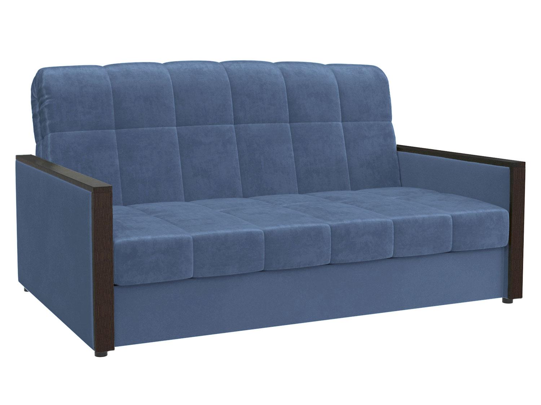 Прямой диван 179-118022
