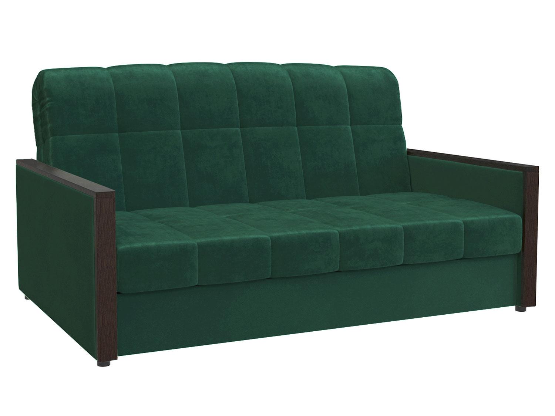Прямой диван 108-92763
