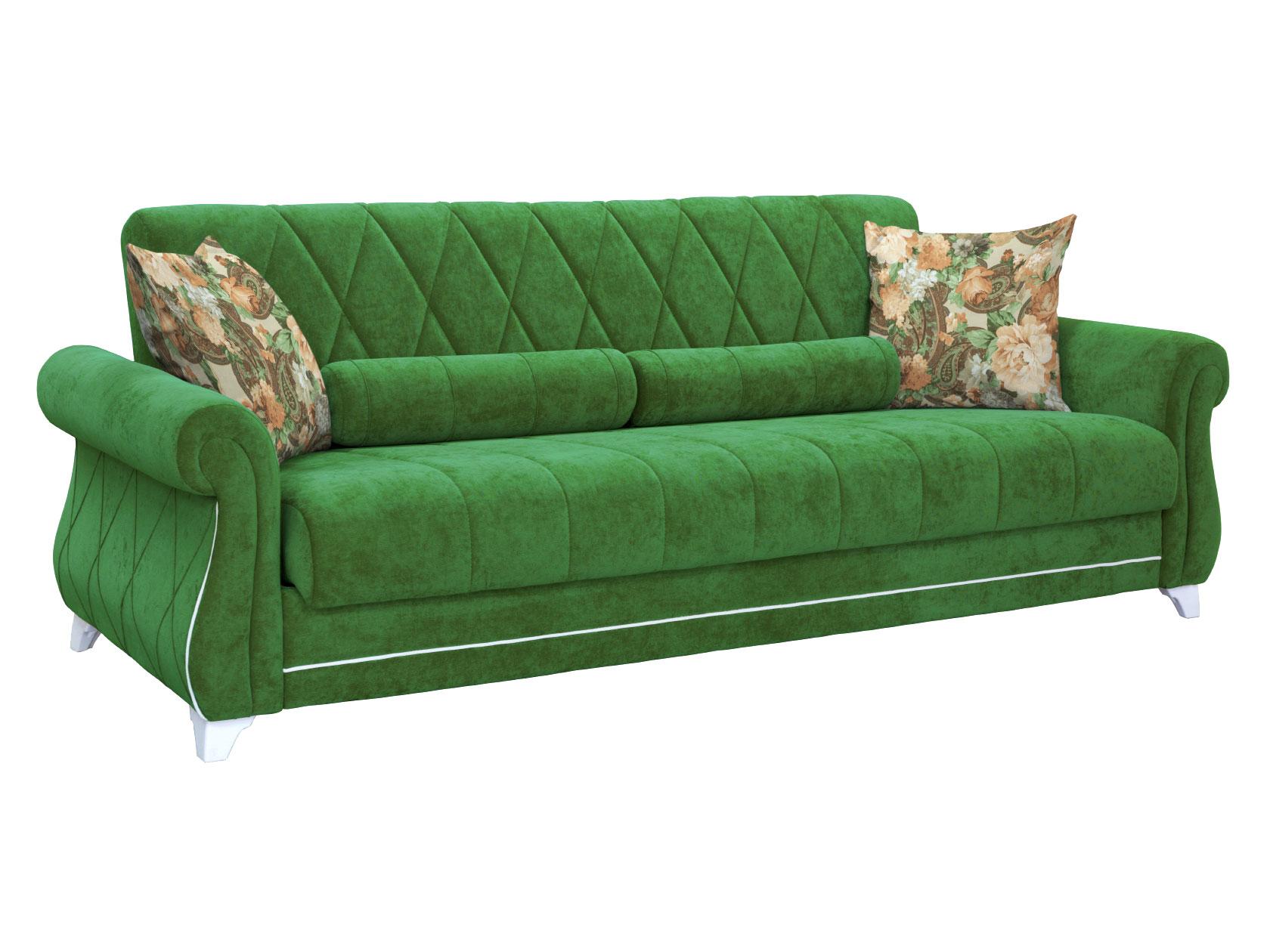 Прямой диван 108-65211