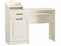 Стол 500-110531