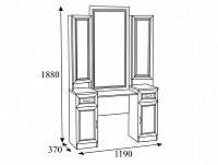 Стол 500-85478