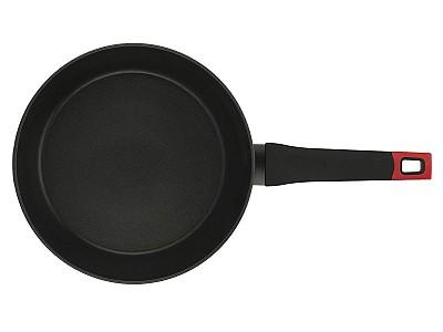 Сковорода 500-119777