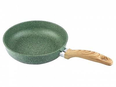 Сковорода 500-120552