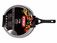 Сковорода 500-119799