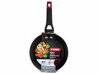 Сковорода 500-119801