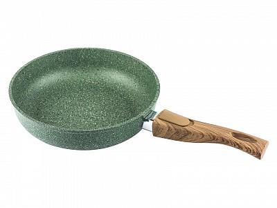 Сковорода 500-120558