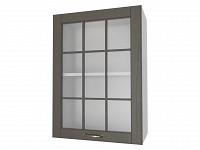 Кухонный модуль 500-84021