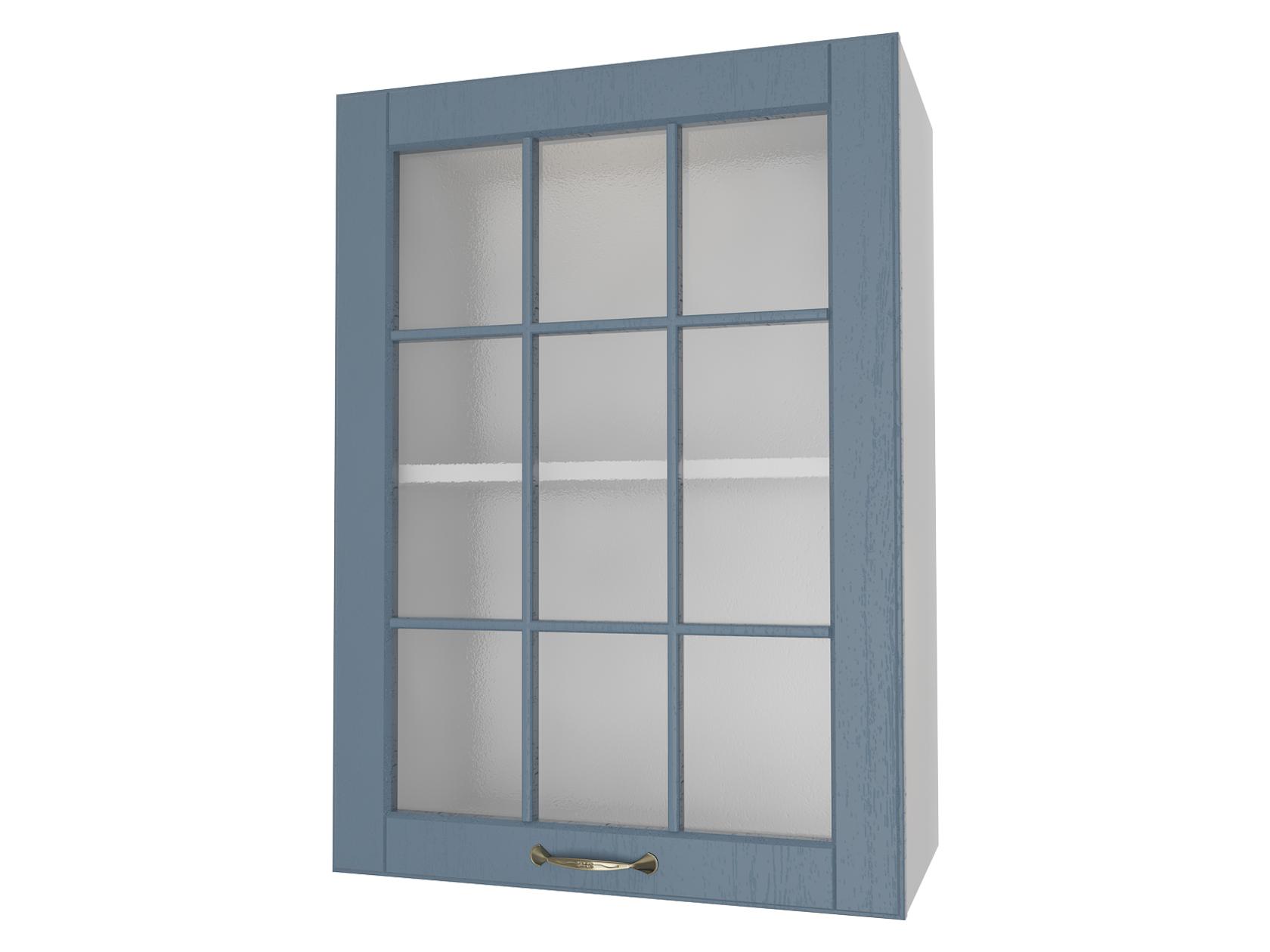Кухонный модуль 108-84021
