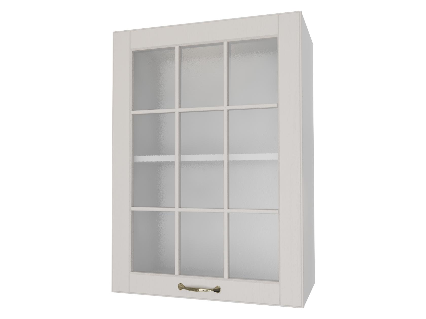 Кухонный модуль 150-84022