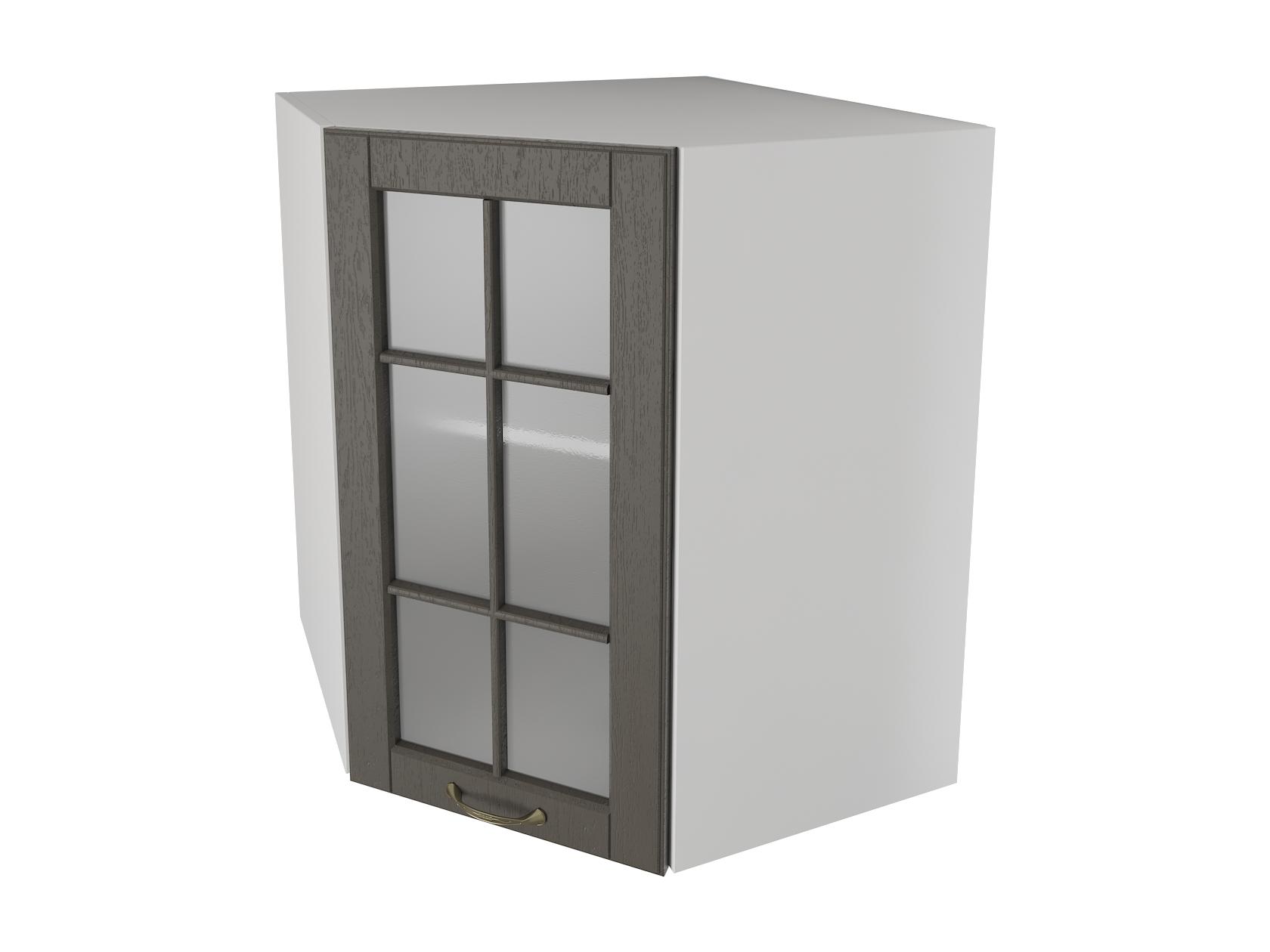 Кухонный модуль 108-84078