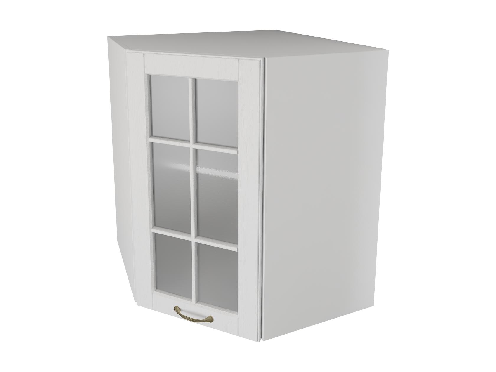 Кухонный модуль 179-84079