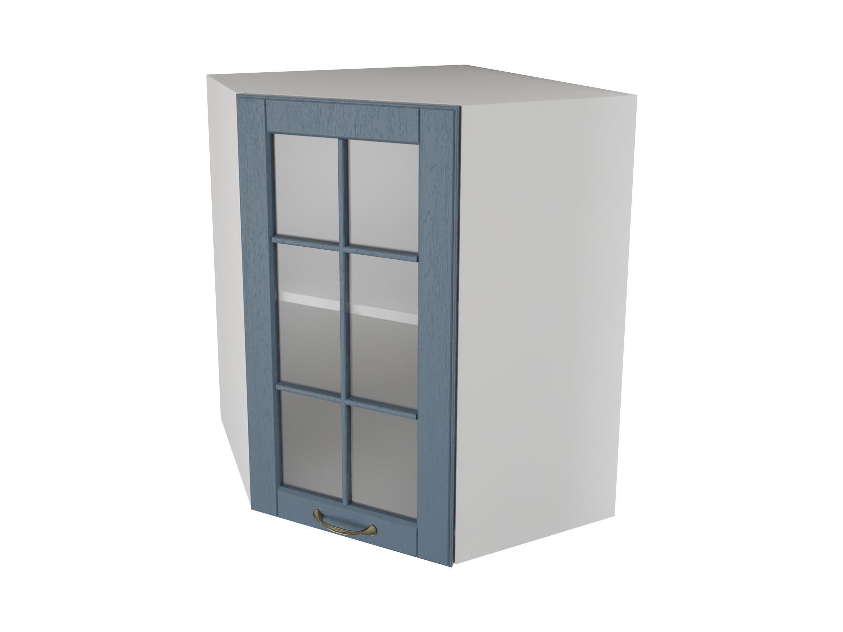 Кухонный модуль 108-84075