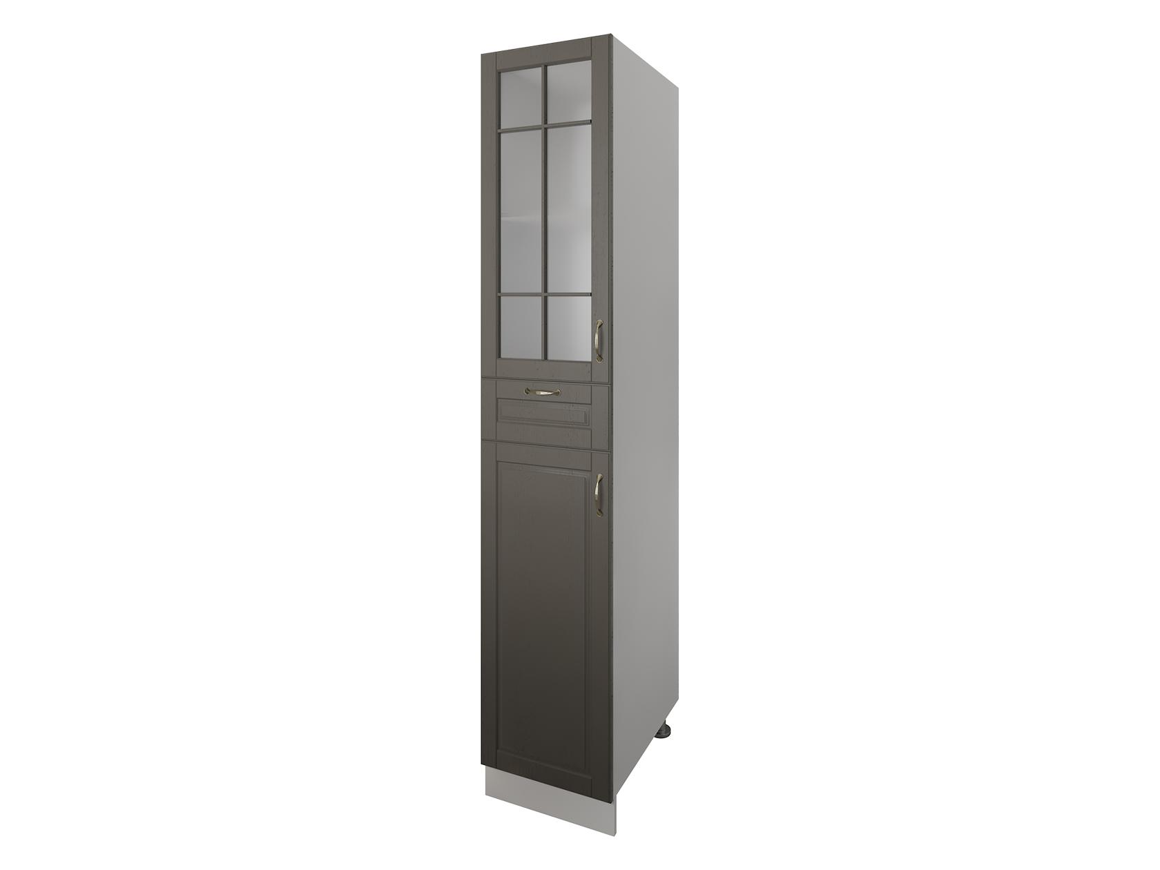 Кухонный модуль 108-83182