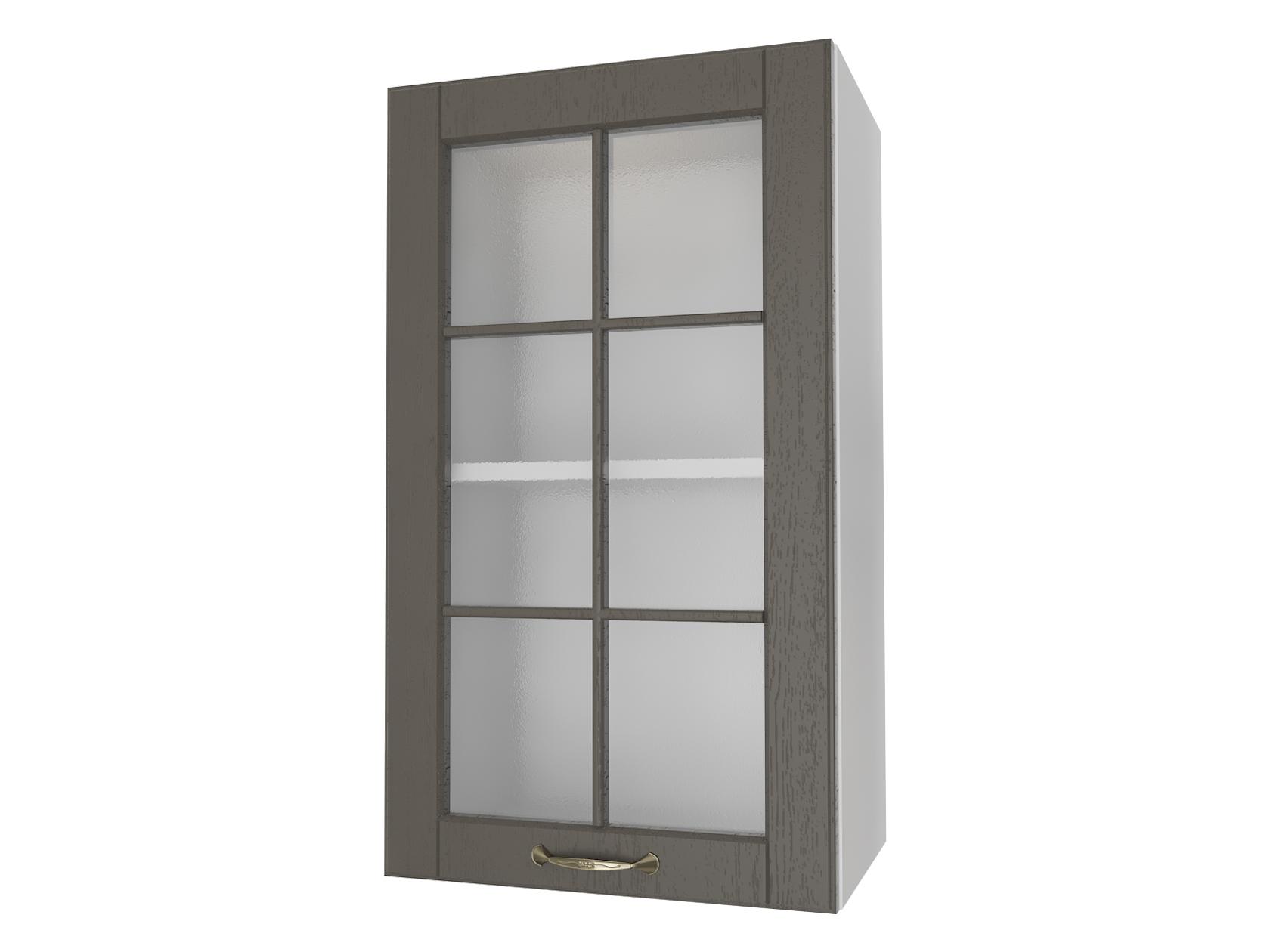 Кухонный модуль 150-84015