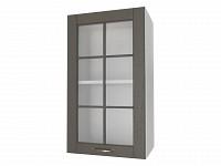 Кухонный модуль 500-84018