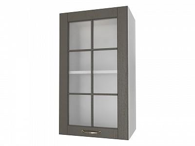 Кухонный модуль 500-84015
