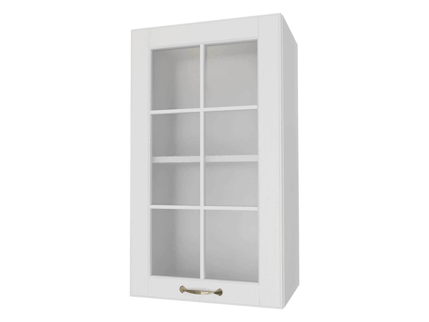 Кухонный модуль 150-84016