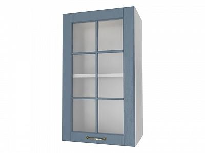 Кухонный модуль 500-84017
