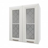 Кухонный модуль 500-80229