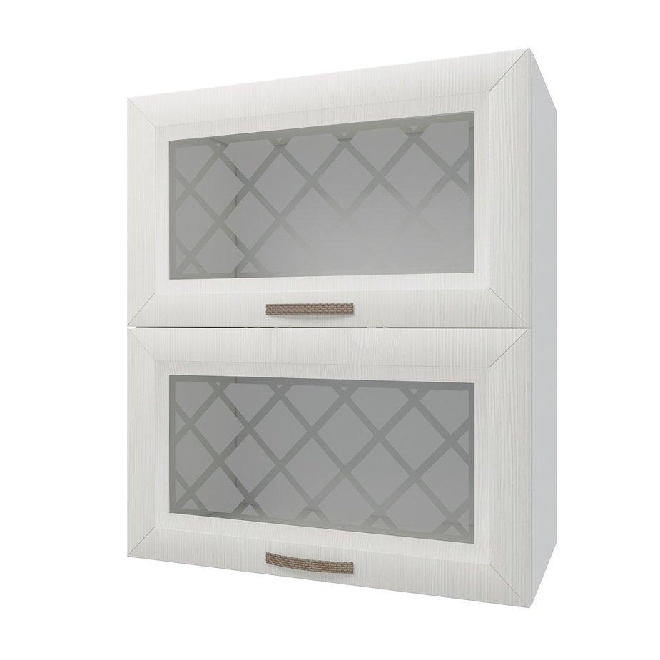 Кухонный модуль 150-80241