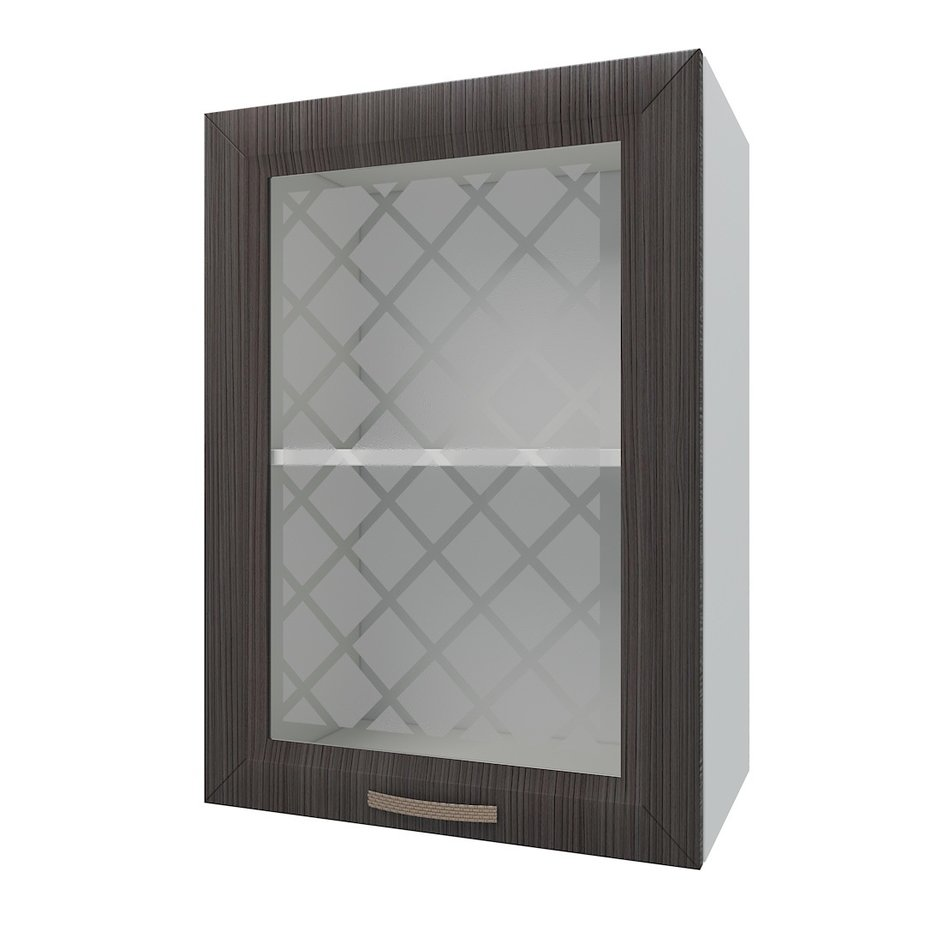 Кухонный модуль 150-80224