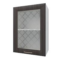 Кухонный модуль 500-80223