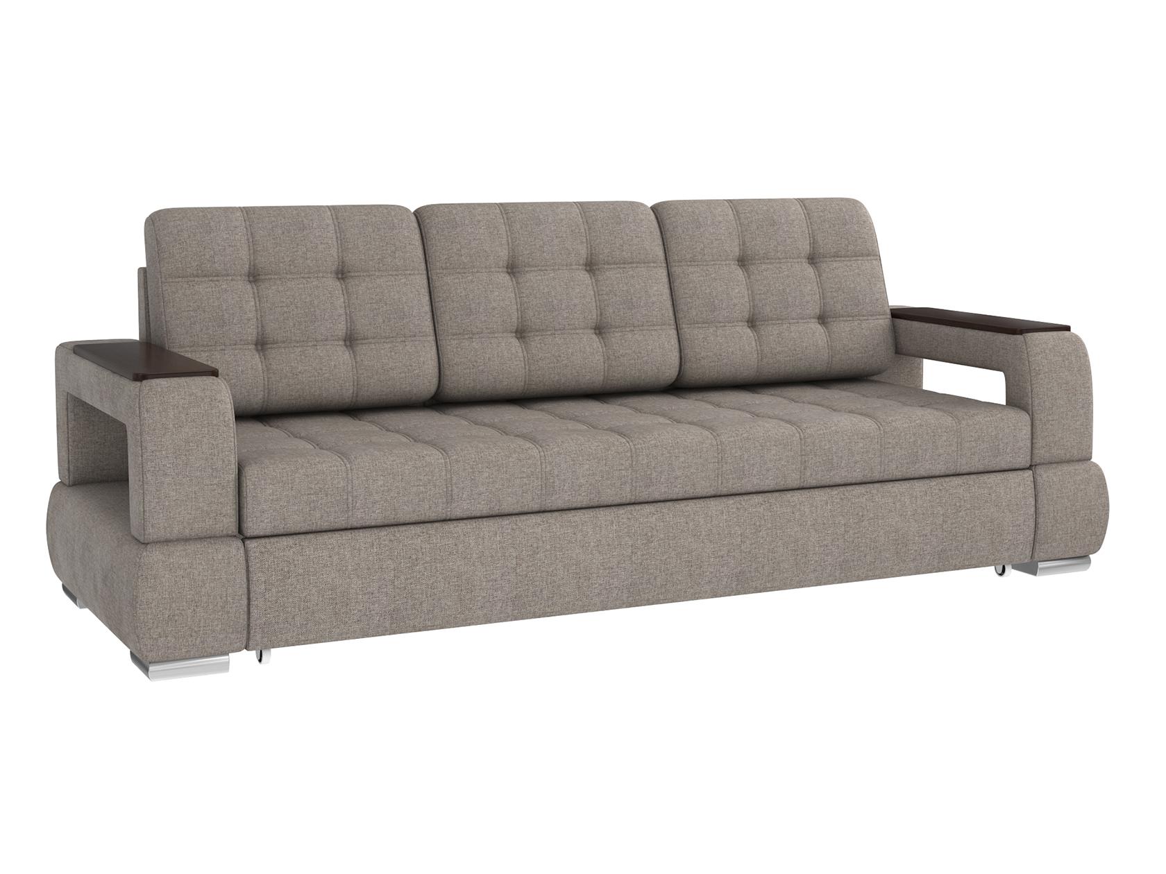 Прямой диван 150-74287