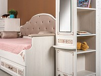 Кровать 500-106972