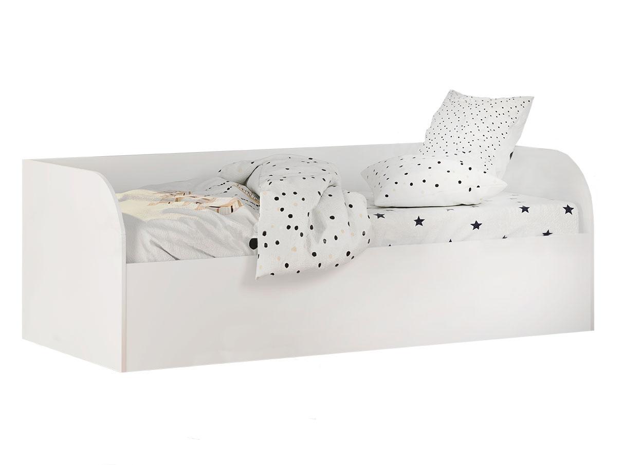 Детская кровать 150-100932