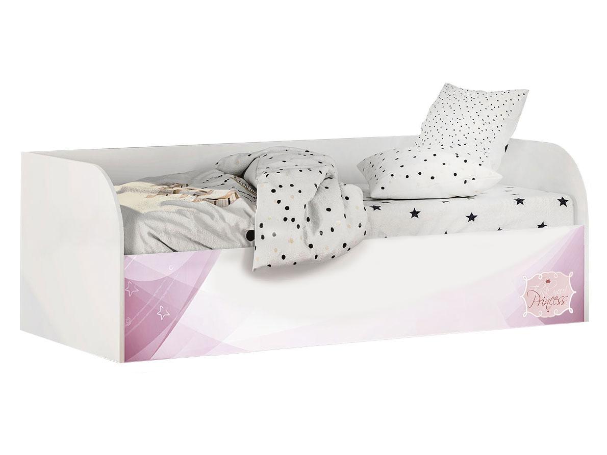Детская кровать 150-100933