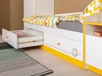 Кровать 500-120274