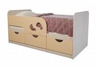 Кровать 500-86634