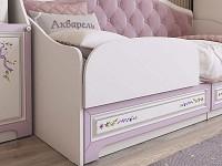 Кровать 500-86107