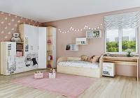 Кровать 500-89153