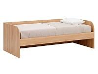 Кровать 500-81867