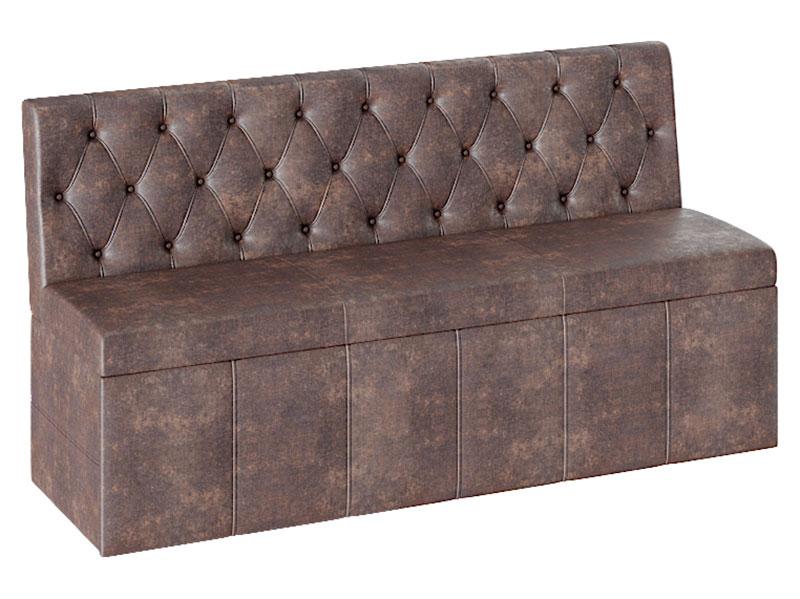 Кухонный диван 179-98612
