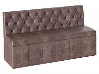 Кухонный диван 500-98612