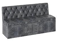 Кухонный диван 500-98614