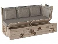 Кухонный диван 500-98619