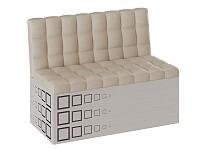 Кухонный диван 500-98630