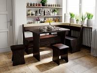 Кухонный уголок 500-103453