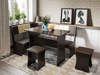 Кухонный уголок 500-105813