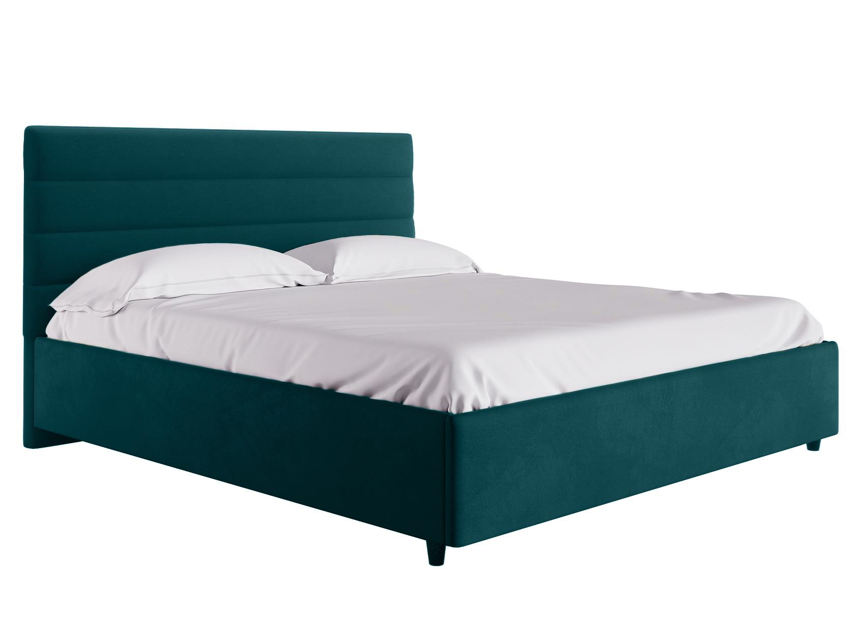 Кровать с подъемным механизмом 150-113954
