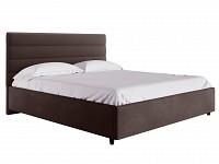 Кровать 500-125144